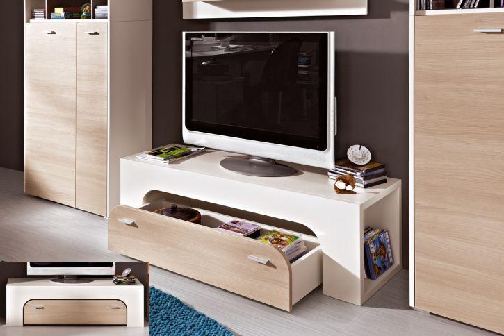Muebles De Dormitorio Para Nios Interesting Dormitorios