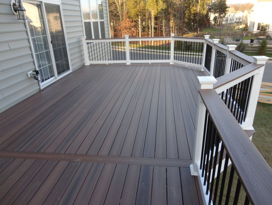 Best 25 Deck Colors Ideas On Pinterest Deck Deck Stain Colors