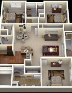 modern house plan designs free download also plans rh pinterest