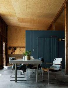 Beautiful houses minimal interior design by jacob hertzell also the interiornational swedish interiors my house mood board rh pinterest