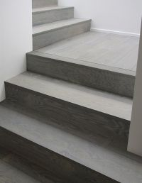 tiled staircase details - Google Search | Details . Stairs ...