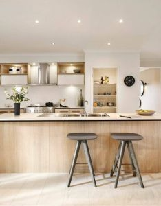 House in mernda by carlisle homes also and kitchens rh pinterest