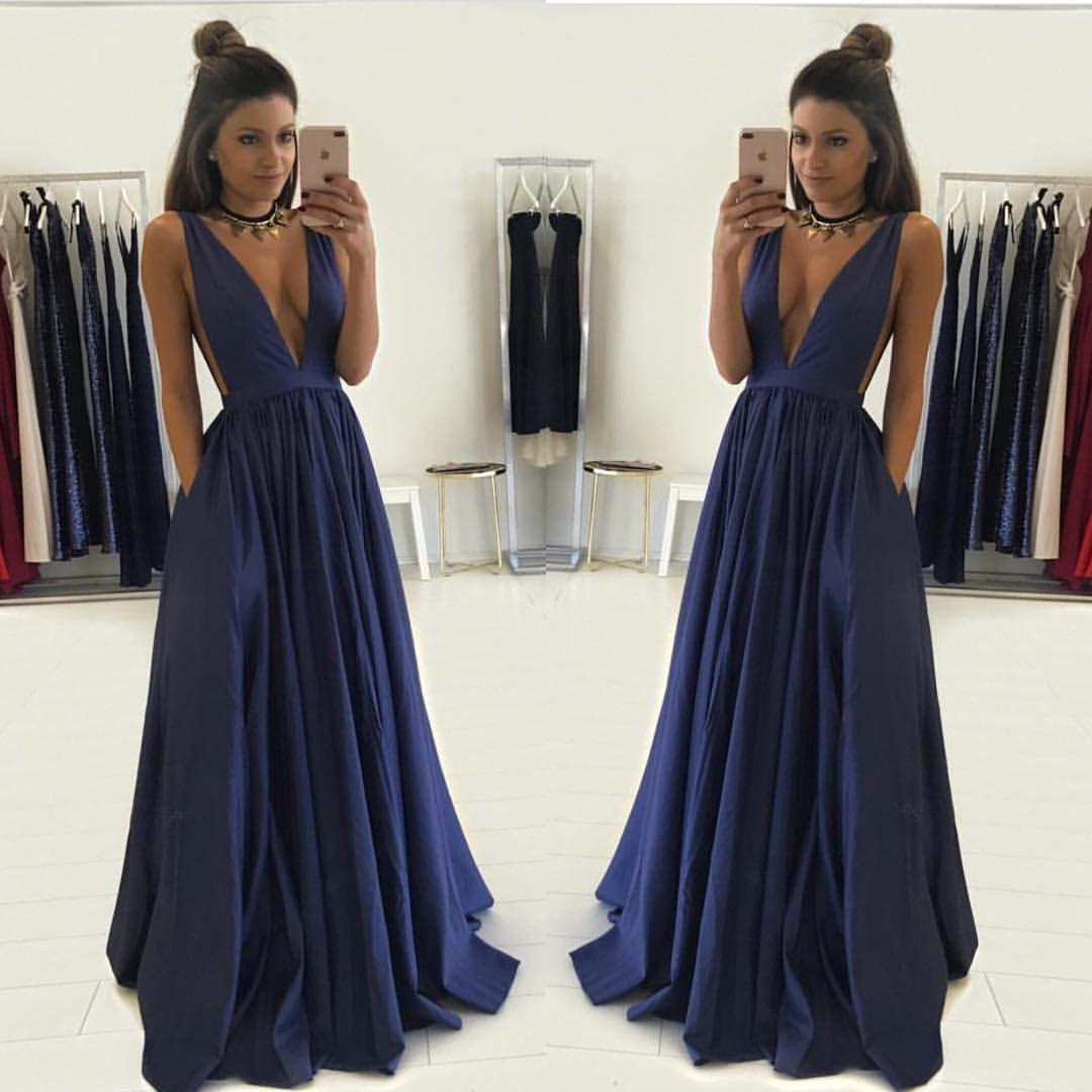 Prom Dress Instagram