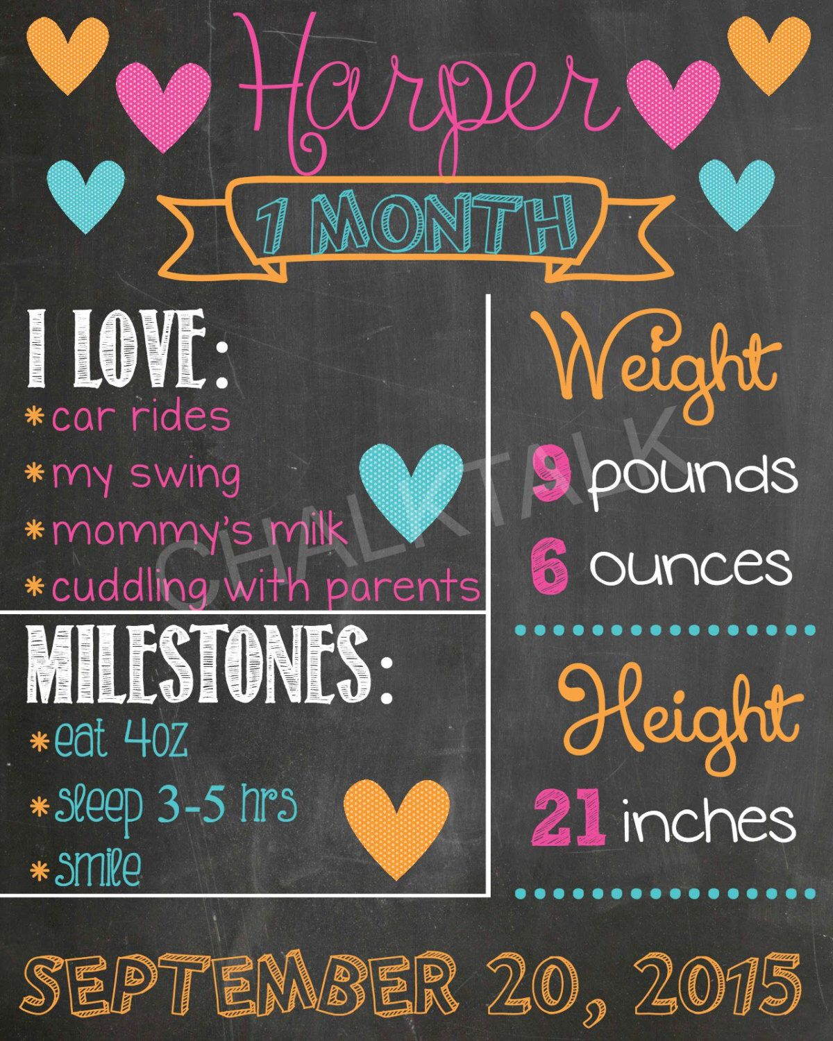 photo about Printable Baby Month Signs known as No cost Printable Little one Thirty day period Indications Spanish - 12 months of Refreshing H2o