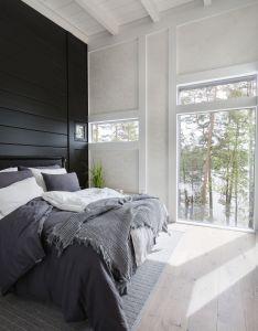 Ein schoner ausblick also living at home pinterest bedrooms rh za