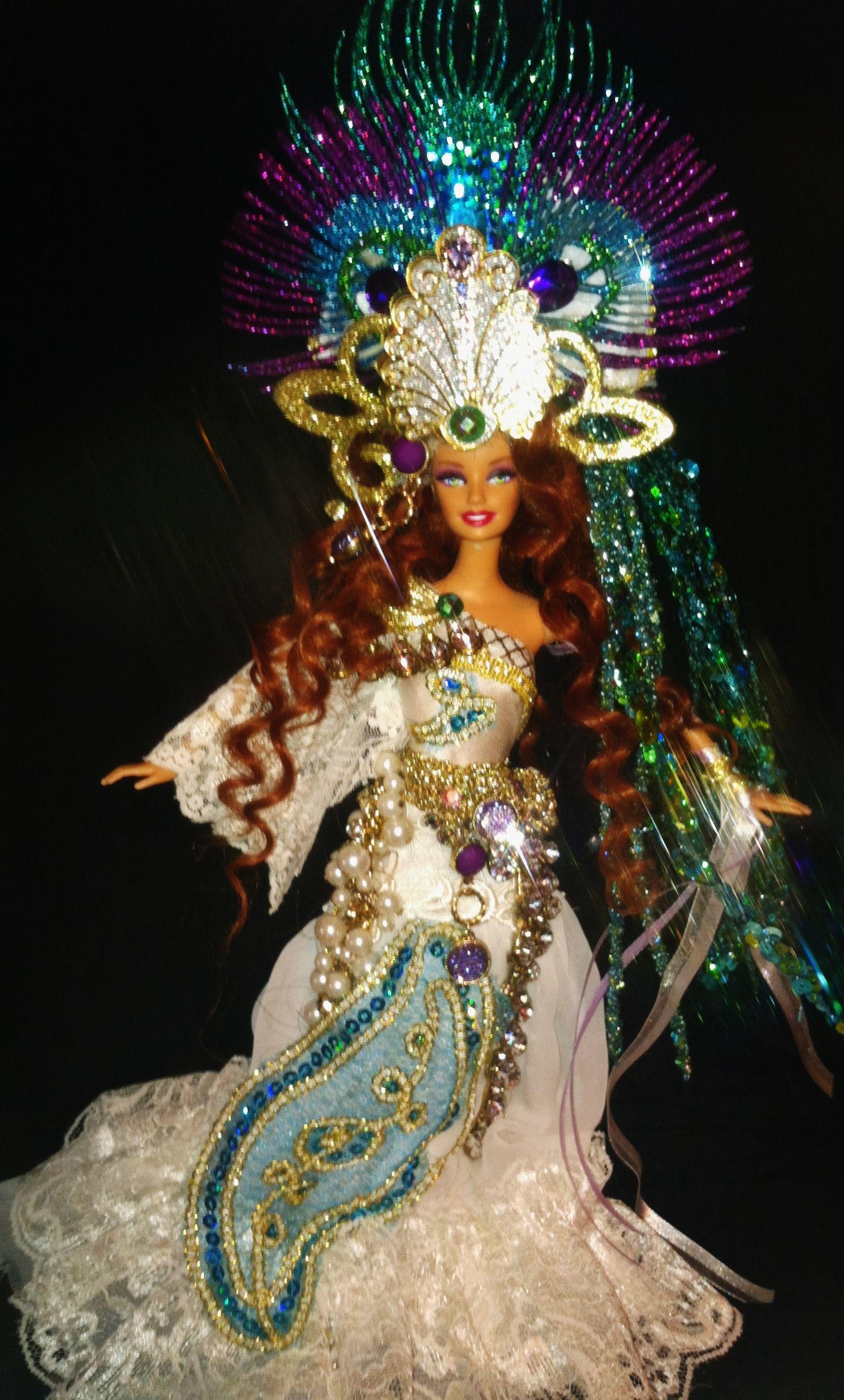 Hera Greek Goddess Of Marriage Amp Queen Of The Gods
