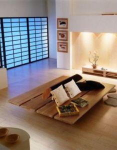 Architecture design  friendship japanese modern living space also rh pinterest