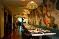 restaurant wall ideas - : Yahoo India Search Results ...
