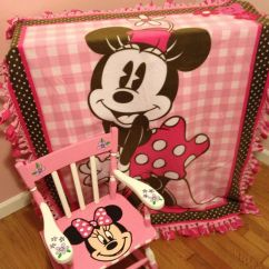 Minnie Mouse Recliner Chair Cheap Plastic Lawn Chairs Inspired By My Lovely Daughter Who Loves