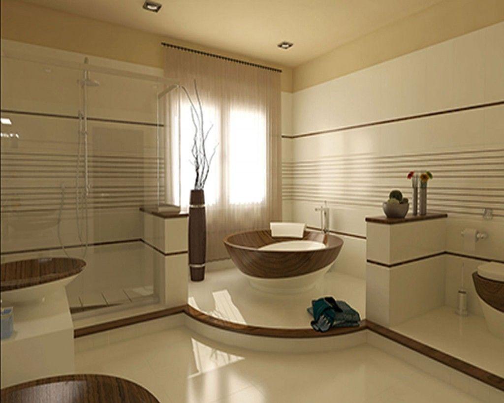 Perfect Latest In Bathroom Design New Latest Designs