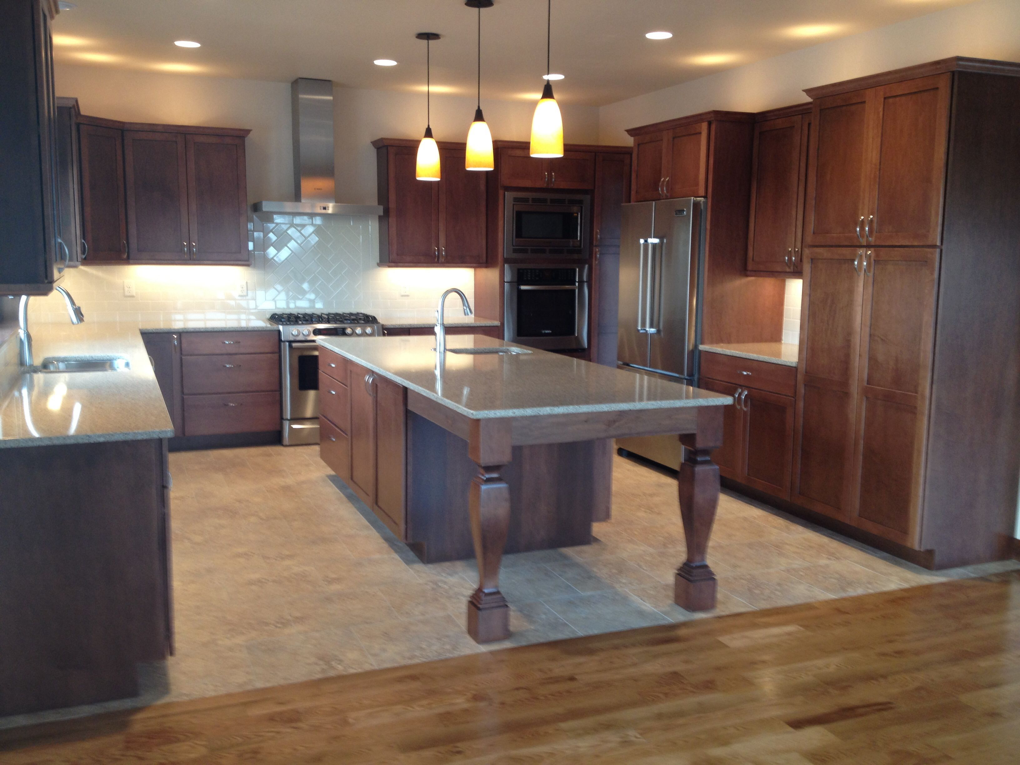tile flooring for kitchen laminate tiles grouted luxury vinyl in meeting sand
