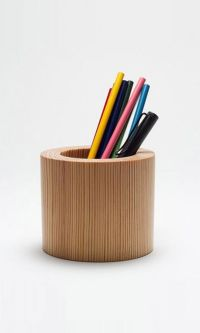 Cool Gift Idea - awesome pencil cup | Gifts for Guys ...
