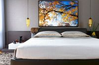 bedroom pendant lights - Buscar con Google | lighting ...