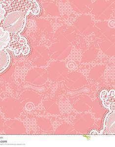 Wedding Card Background Design Hd Valoblogi Com