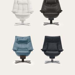 Natuzzi Revive Chair Kingcamp Folding Quad Fotel Sofa I L Pinterest