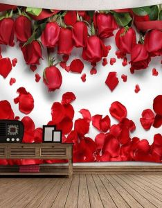 cute valentines day wall decoration ideas also decorations and rh pinterest