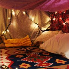 Cool Sofa Forts Craigslist Miami Bed Try To Make The Most Elaborate Blanket Fort Possible And