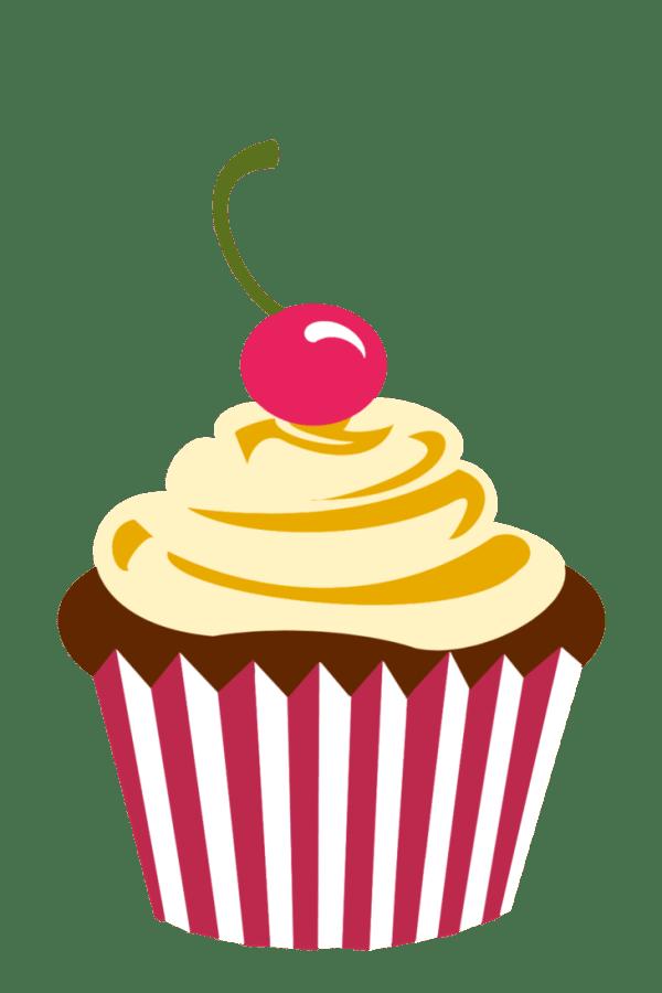 cupcakes deviantart - pesquisa