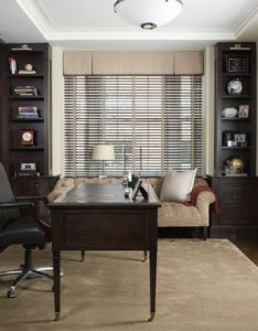Home office design pictures remodel decor and ideas page also how to decide which color is best for your rh pinterest