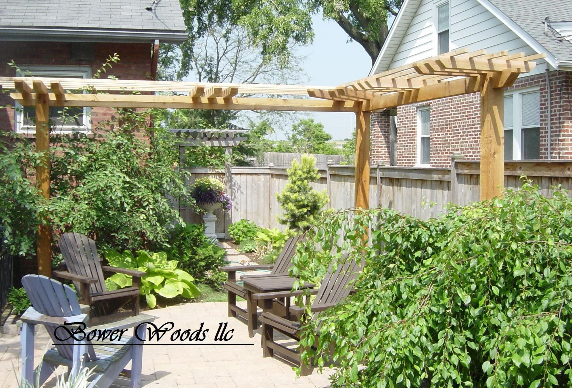 1000 Images About Shade Ideas On Pinterest Pergolas Pergola