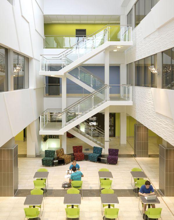 Directions In Design . - Washington University