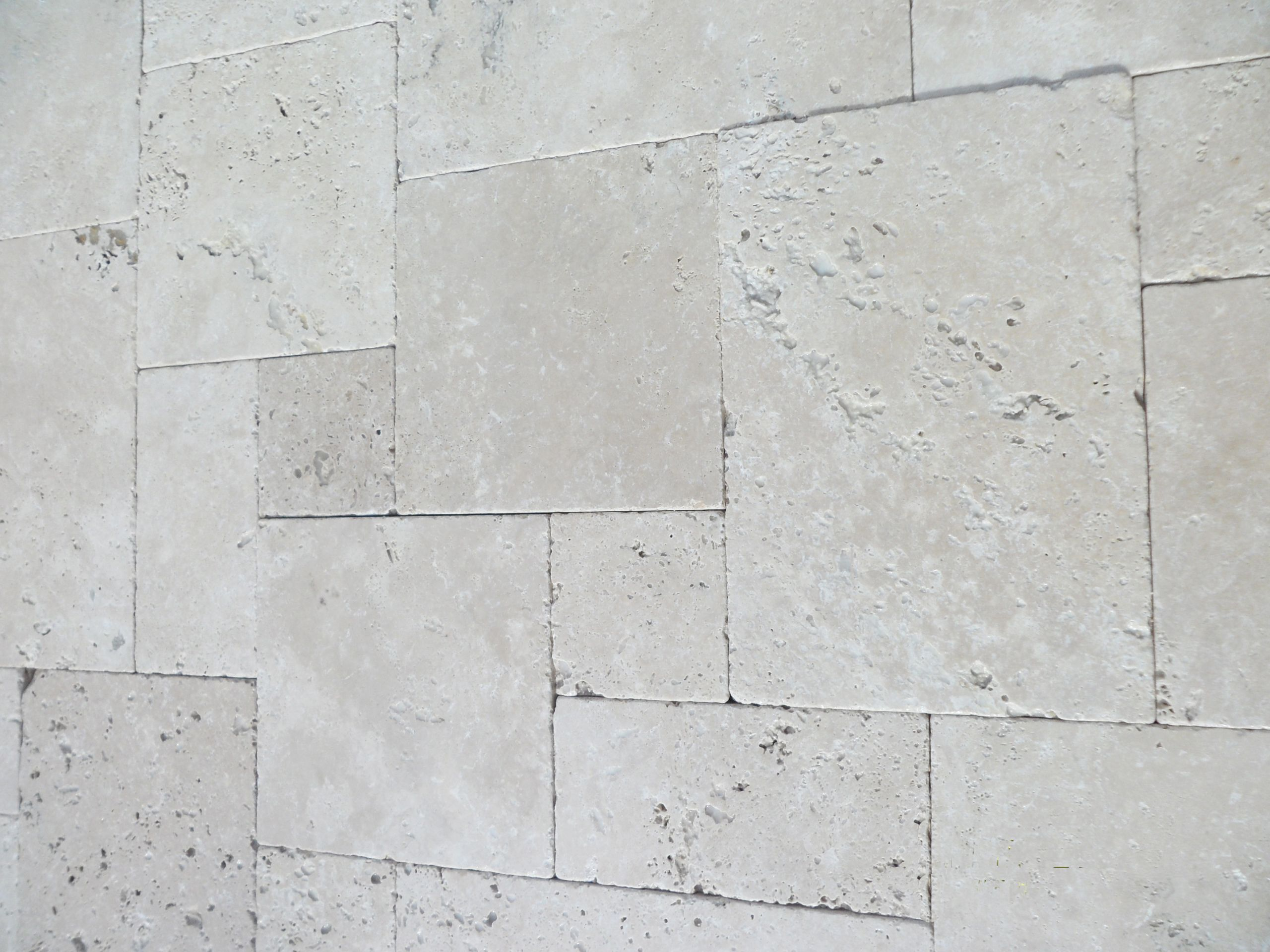 Flooring Exciting Travertine Pavers For Outdoor Tile