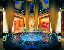 Epic Dream Hotels Visit Die Hotel