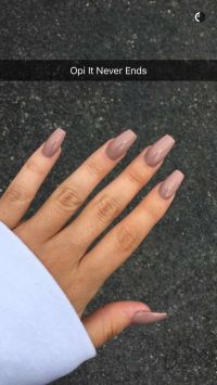 Pin by Amber Cook on  nails  | Pinterest | Dupes ...