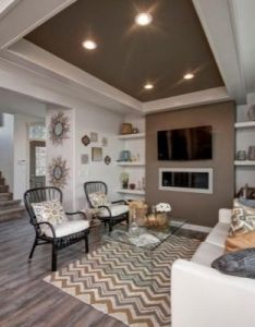 Avalon show home in vanier se red deer also sold real estate for sale rh pinterest