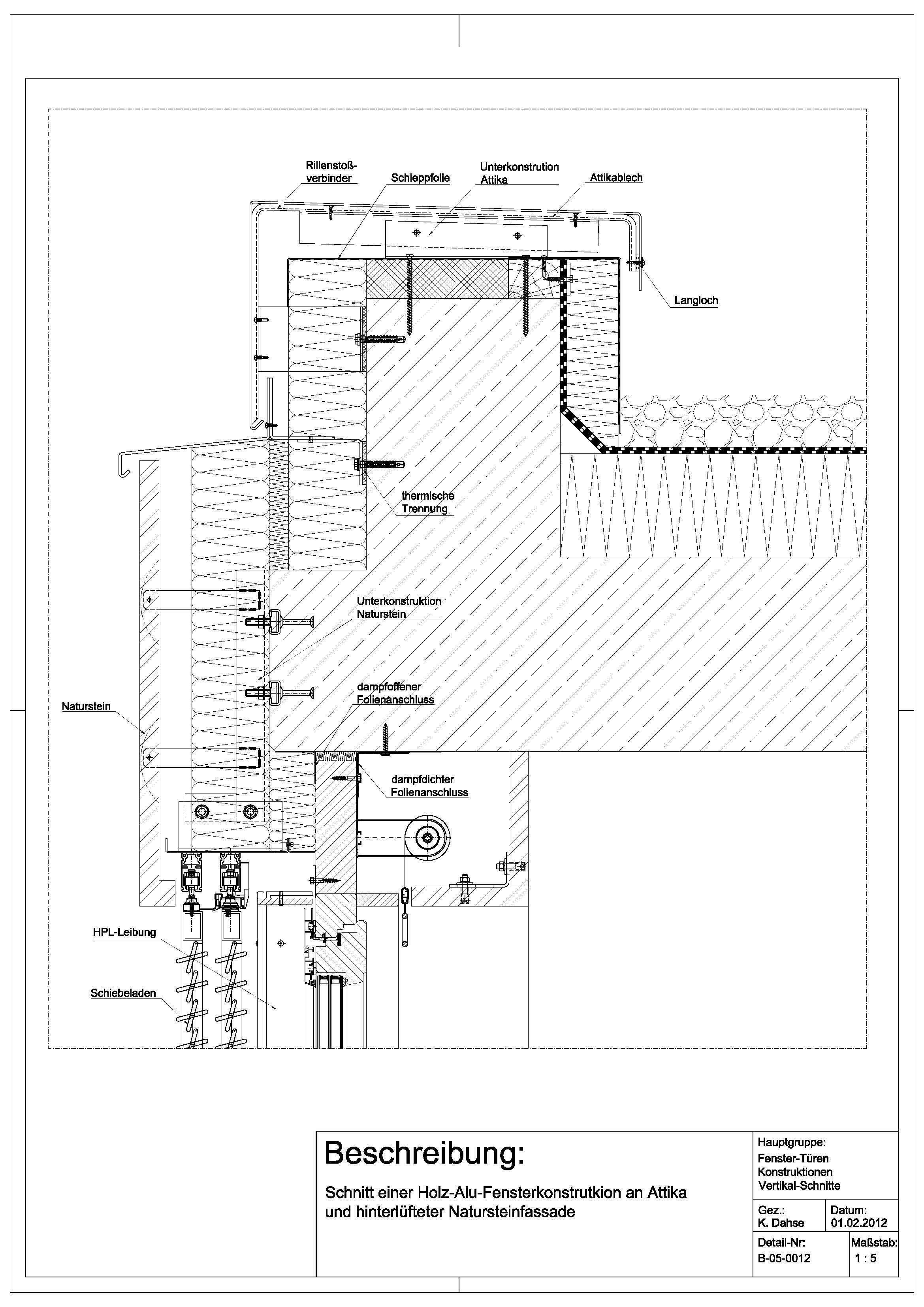 Schema Electrique 307 Hdi 110