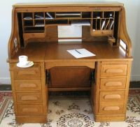 15+ Different Types of Desks in Today's Market (Greatest ...