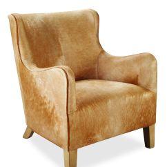 Professor Chair Restoration Hardware And Ottoman Target New Rtty1