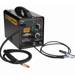 lincoln wire feed welder parts in addition chicago electric wire wiring diagram go [ 1200 x 1200 Pixel ]