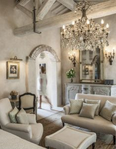 Interiors also totally loving this glorious room with its  superb vaulted ceiling rh pinterest