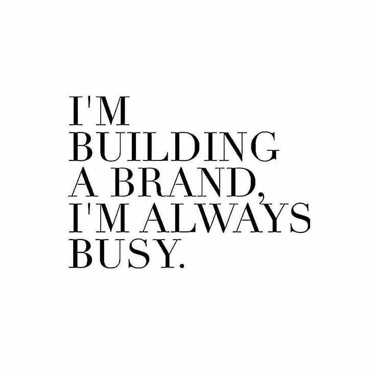 Always going!!! Everyday I'm hustling!!! Hair Boss #