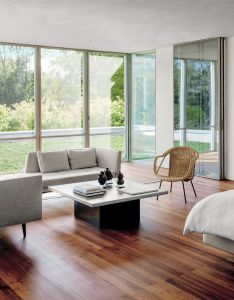 Minimalist interior also the bedrooms of your dreams bedroom rh pinterest