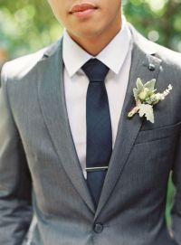Rustic Sodo Park Wedding and a fun Slow Motion Film | Grey ...