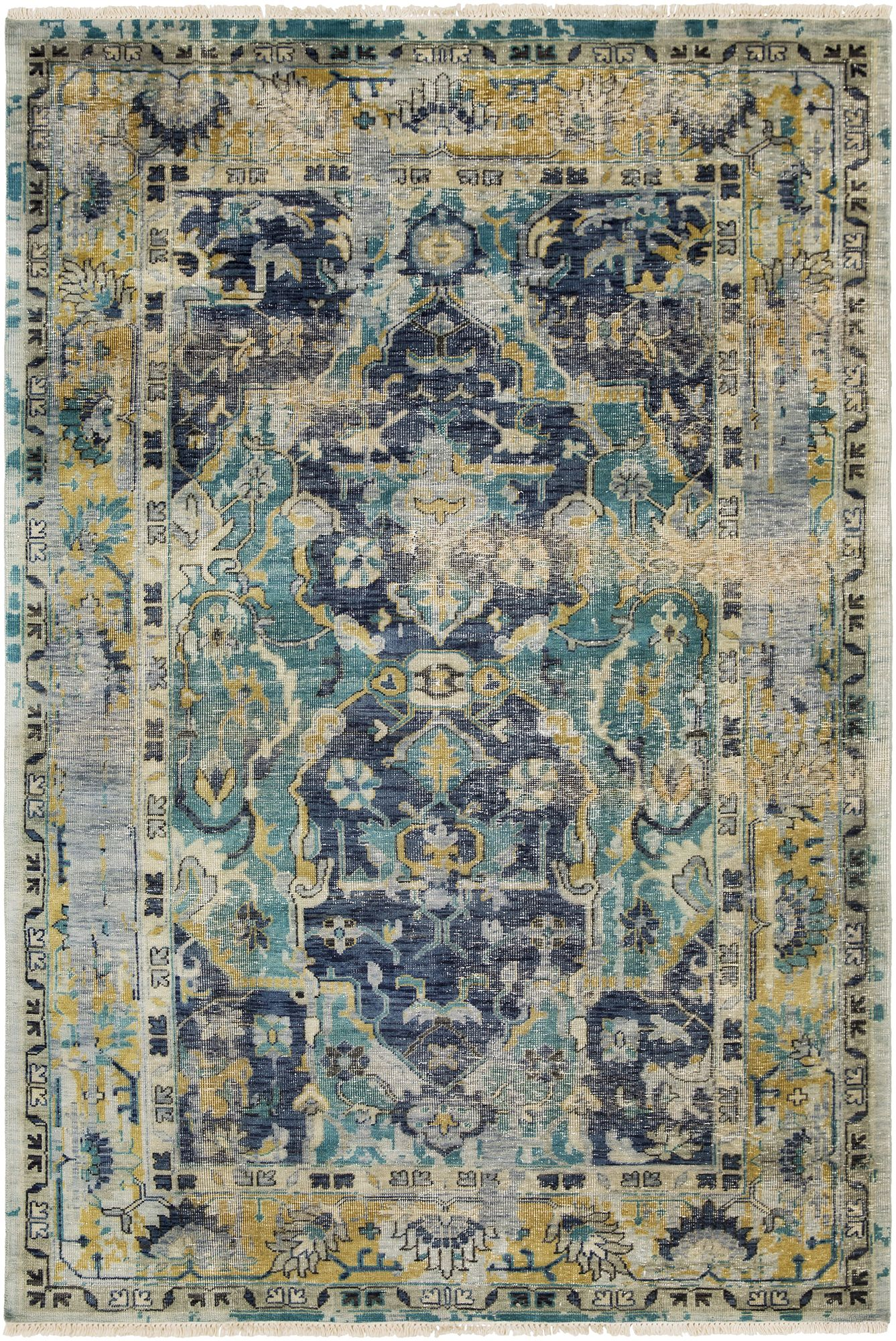 living room wall decor ideas in india modern rugs festival hand-knotted wool area #rug from @suryasocial ...