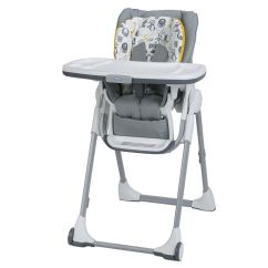 High Chair Buy Baby Painted Dining Chairs Graco Deco Collection Http Jeremyeatonart Com Babybaby