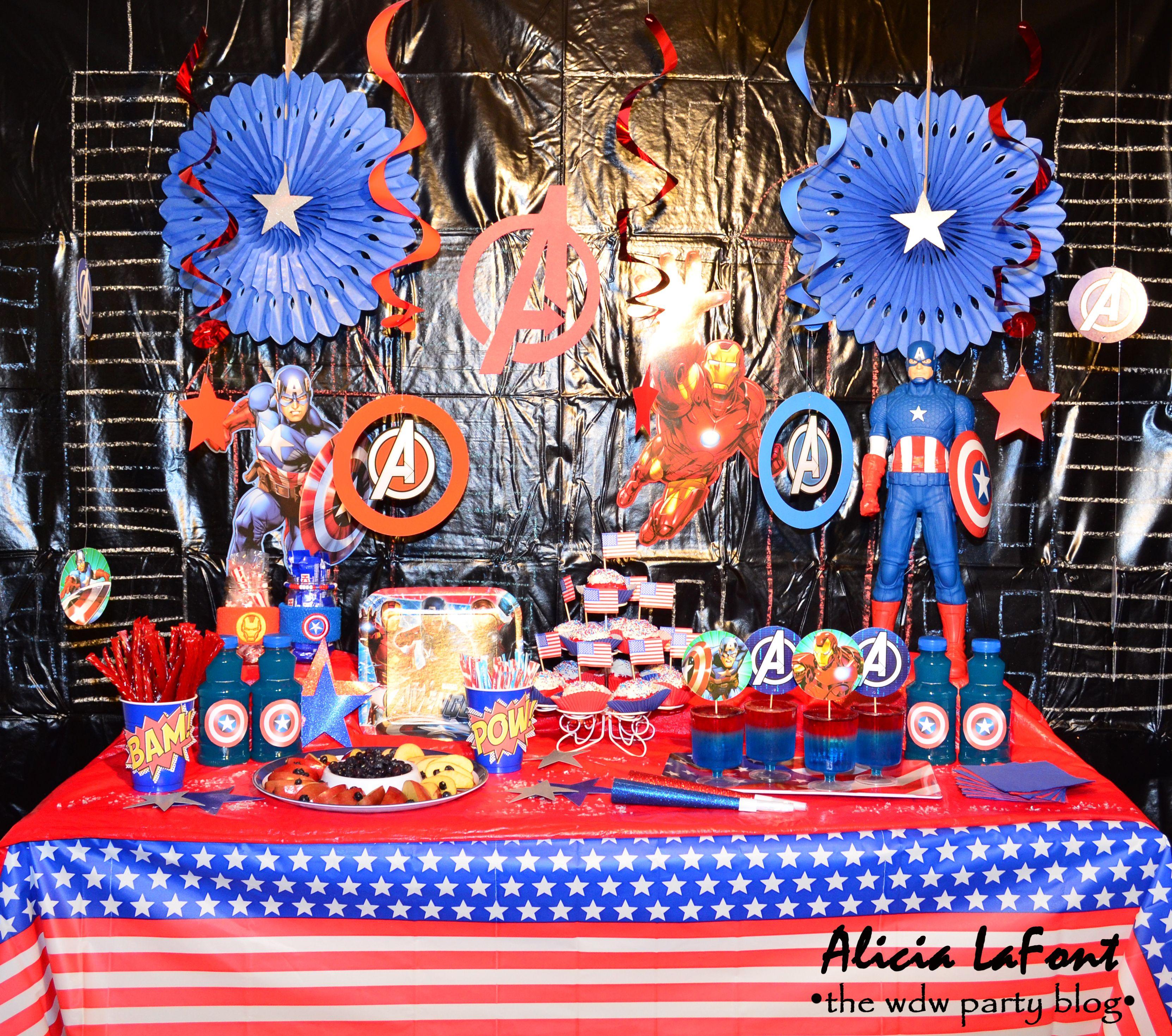 Marvel S Captain America Civil War