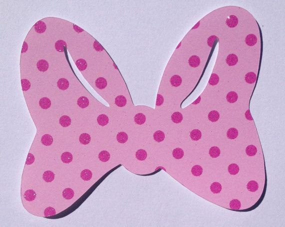 free printable minnie mouse bow template - minnie mouse bow template free download 20 high