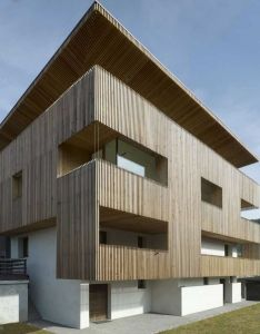 House also view this mansion home on homes vision of the present rh pinterest
