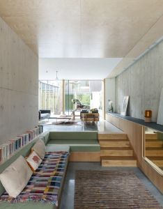 Pear tree house edgley design also huis pinterest trees rh