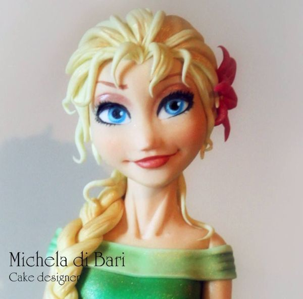 20 Troll Face Frozen Elsa Pictures And Ideas On Meta Networks