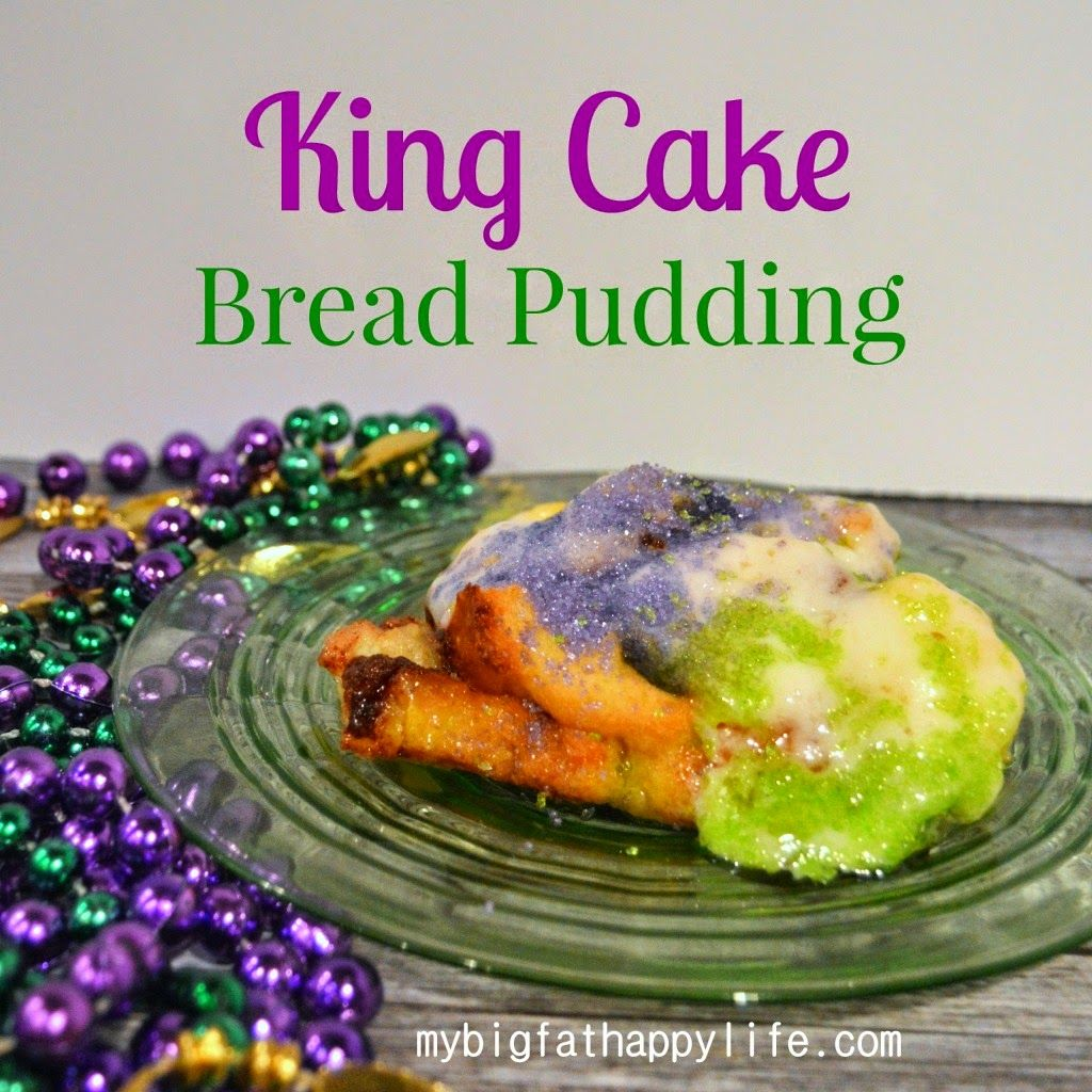 17 best images about king cake on pinterest epiphany cakes and