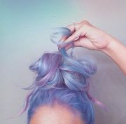 bellaxlovee hair