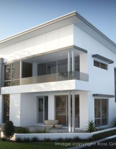 Ross griffin display homes perry lakes visit localbuilders also rh pinterest