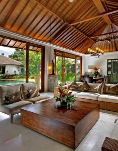 All of us have at least  rough idea how our dream house should look like therefore no matter what are you looking for here will find many examples also related image extentions pinterest interiors rh za