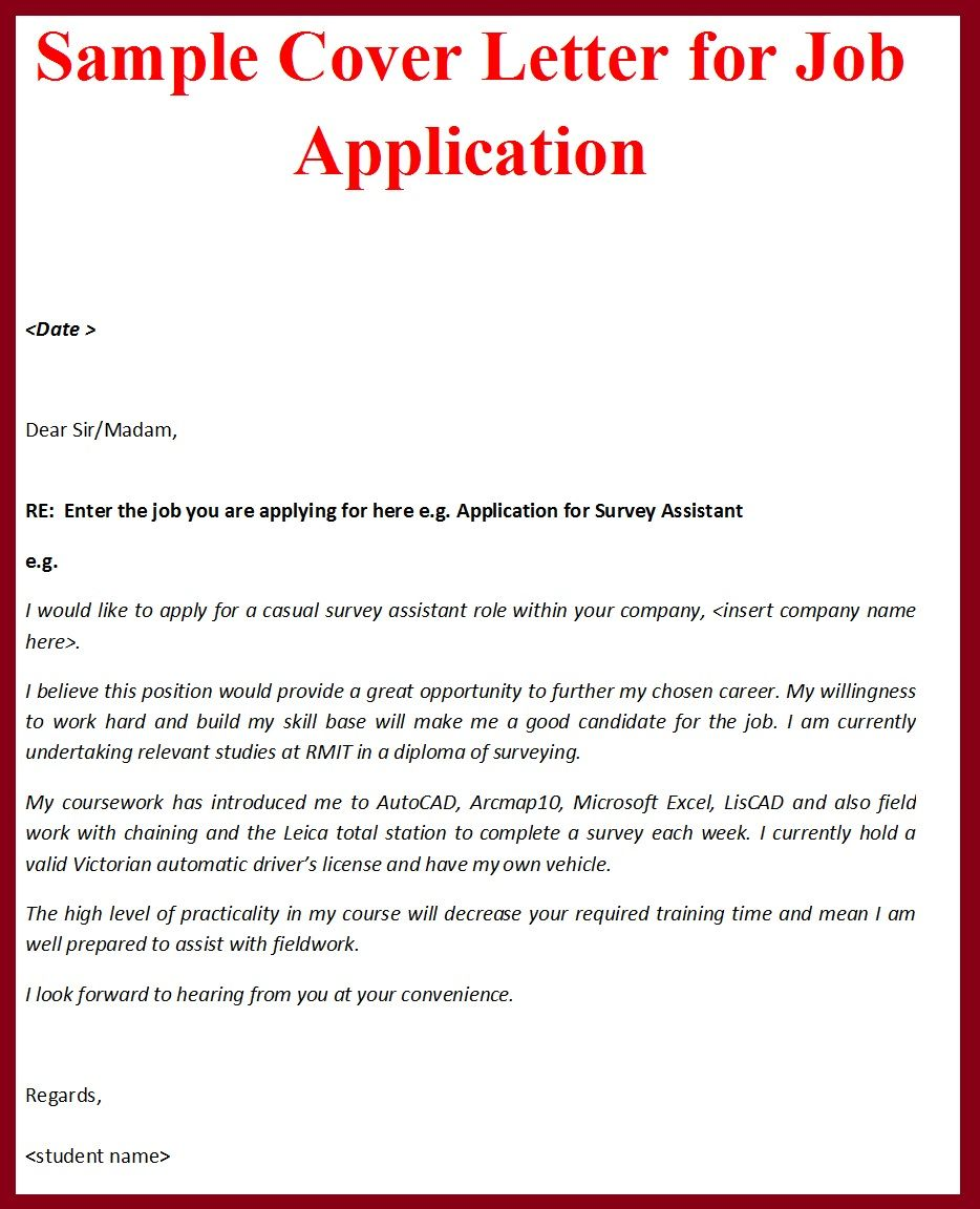 Best cover letters for resumes This is a format for the