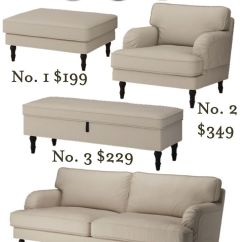 Roll Arm Chair Slipcovers Directors Chairs For Sale English Sofa - New Ikea Line / Can't Wait To Get This! | Family Room Ideas ...